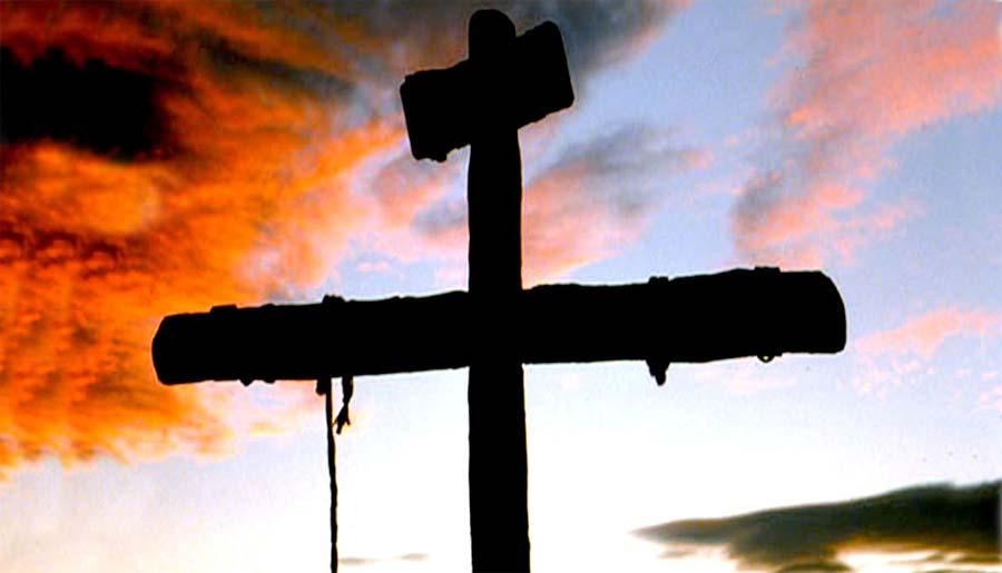 Resultado de imagem para seriedade jesus