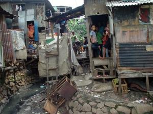 favelajacarta