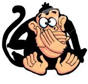 macacomudo