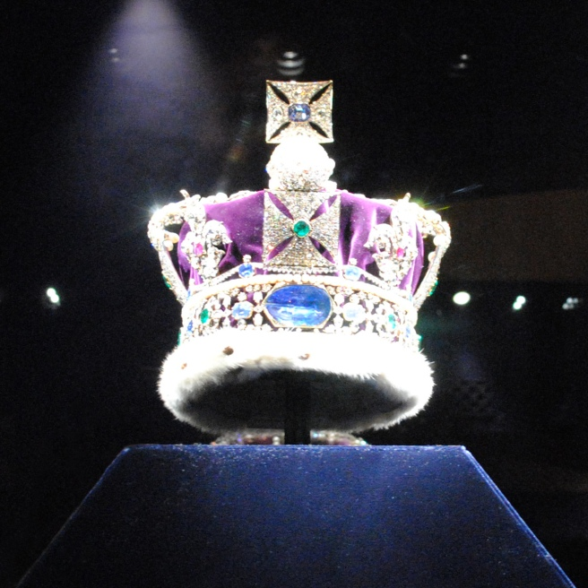 Back_of_the_Imperial_State_Crown